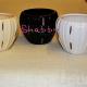 "Vas ""Pahar"" ceramica - Decor vintage"