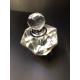 Sticluta pentru mir sau parfum eleganta