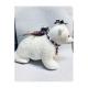 Ursulet Polar cu Fes - Decoratiune Craciun