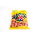 Baloane colorate sidefate 100/set