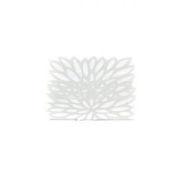 Suport metalic tip Floare pentru Servetele