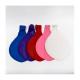 Baloane Colorate Jumbo - Decor Eveniment