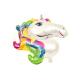 Balon Folie Unicorn Multicolor - Decor Eveniment