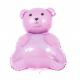 Balon Folie Ursulet