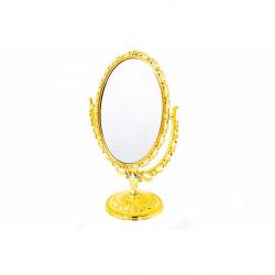 Oglinda de Masa Ovala Aurie Eleganta