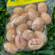 Oua de Paste natur pentru decorat