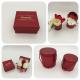 Cutii carton mici - aranjamente florale