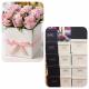 Cutii carton - aranjamente florale