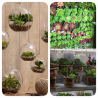 Plante decorative artificiale