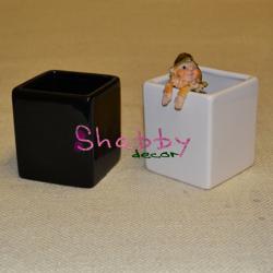 Cub ceramica Decor